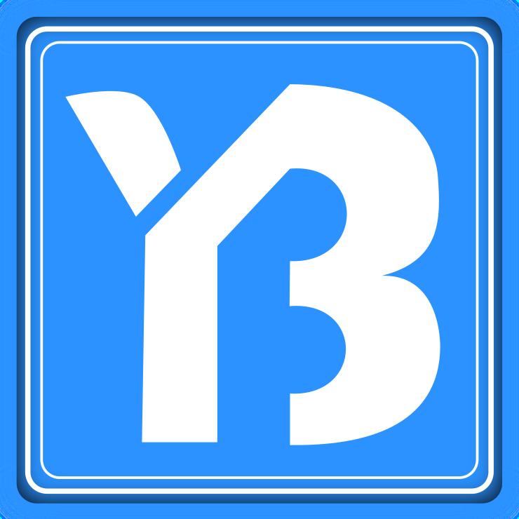 YETIBYTE